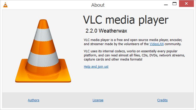 vlc gets major release across windows mac linux