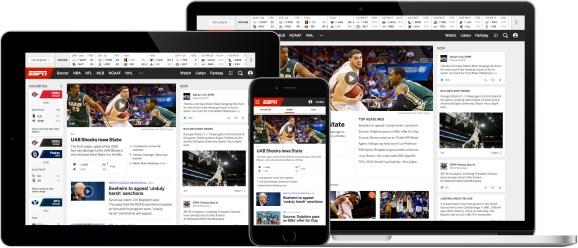 ESPN.com, circa 2015
