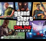 GTA: Online's new content is live, but server troubles will keep many from enjoying it tonight.