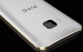HTC-One-M9_camera-730x407