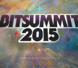 Indie Megabooth partners with Bitsummit to bolster its event.