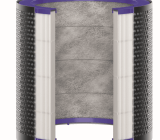 Dyson Air Purifier: Filter
