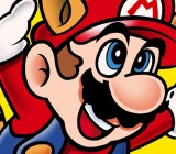 Nintendo's mobile plans have it soaring on Wall Street.