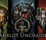 Camelot Unchained is in its alpha testing.