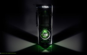 Nvidia Titan X chip has 8 billion transistors.