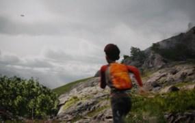Nvidia Titan X video