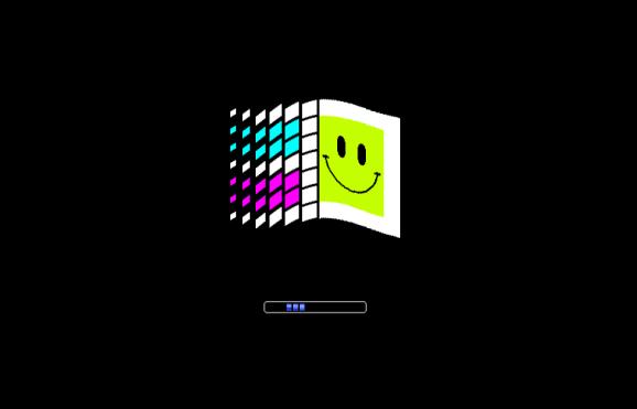 windows_93_boot