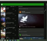 The Xbox app on Windows 10 is also getting some improvements.