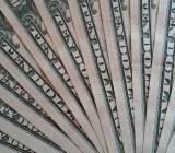 Dollars Antonin Flickr