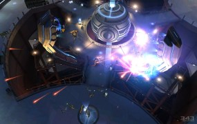 Halo-Spartan-Strike-Gameplay-Core-Research-jpg