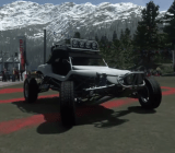 Motorstorm meets DriveClub this week.