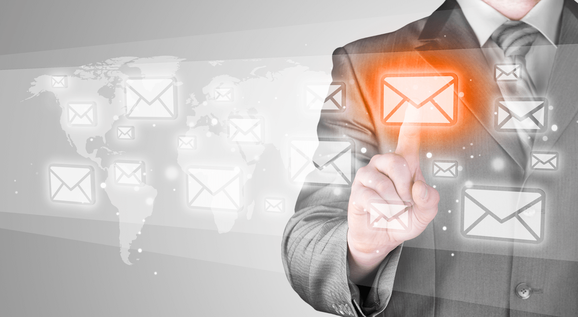 email.messages