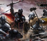 Game of Thrones: Ascent will have its Fire & Blood expansion coming soon.