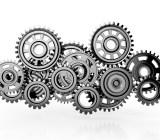 gears.1