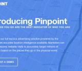 pinpoint-foursquare