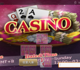 The maker of a popular social-casino game shares a secret about the Chinese market.