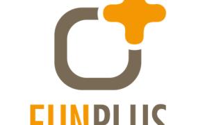 Funplus_Logo_Vertical_WhiteBG