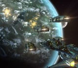 Stardock still has its own games like Galactic Civilization III, but it's also helping other studios.