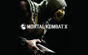 Mortal Kombat X was one of the best-selling fighting games ever.