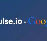 google_pulse
