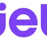 jet.com.logo111