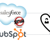 salesforce_hubsopt