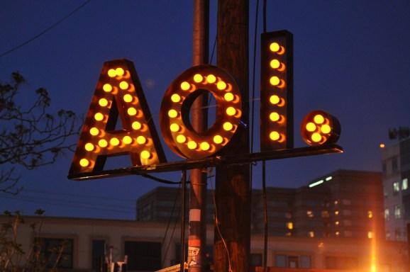 AOL Jason Persse Flickr