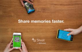 BitTorrent Shoot