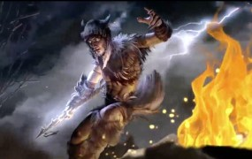 Elderscrolls_Legends_card_6