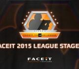 Faceit just raised $2 million. It's an esports platform.