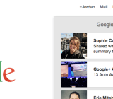"""Google notifications,"" not ""Google+ notifications"""