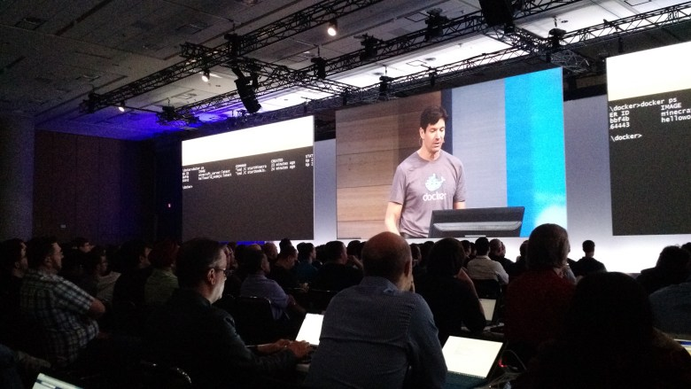how to build linux servers to run microsoft