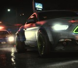 Need for Speed E3 2015 03