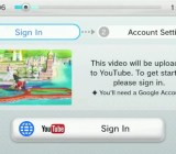 Super Smash Bros Wii U YouTube