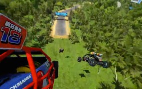 Trackmania_Turbo_E32015
