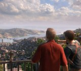 Uncharted 4: Among Thieves will deliver great action and storytelling.