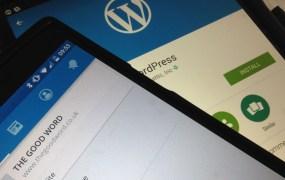 WordPress: Automattic