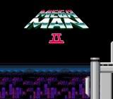 Mega Man 2 is definitely a classic.