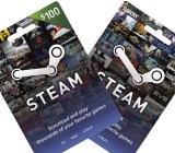steam-wallet-card-deal-for-summer