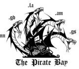the_pirate_bay_hydra_five