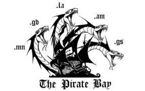 the_pirate_bay_hydra_five