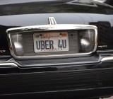 uber 4u