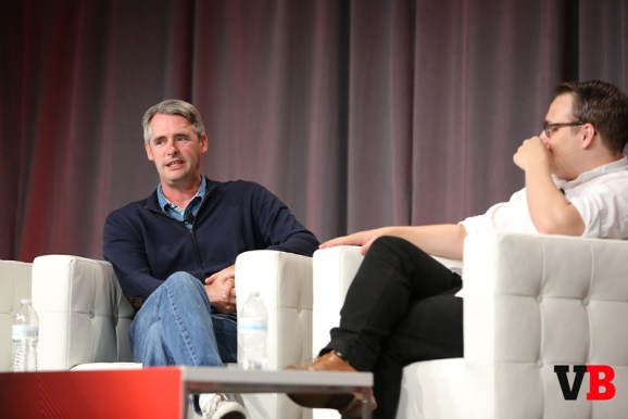 Flipboard now has 70M monthly active users, says CEO Mike McCue
