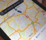 Uber, France