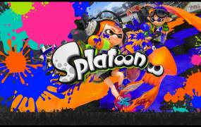 Nintendo will continue pushing Splatoon through the end of the year.