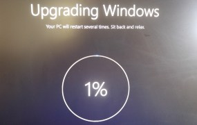 windows_10_now_16
