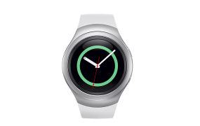 galaxy s2 watch