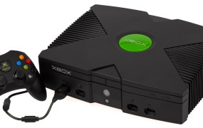 Microsoft wants to finish the Xbox 360 emulation first.