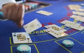blackjack-data-science