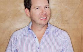 Cliff Bleszinski is the creator of Project Bluestreak.